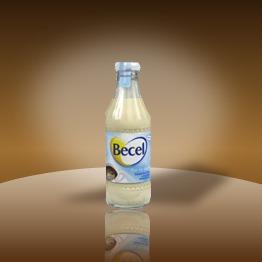 Becel - Cholesterinfrei