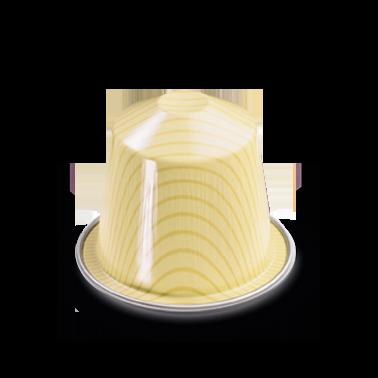 Variation Vanilio