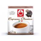 Espresso Classico für Dolce Gusto Maschinen ( 10 Kapseln )