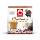 Espresso Cortado für Dolce Gusto Maschinen ( 10 Kapseln )