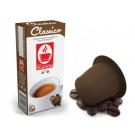 Kaffee Classico für Nespresso Maschinen ( 10 Kapseln )