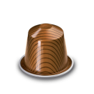 Variation Caramelito