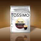Tassimo Espresso