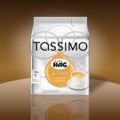 Tassimo Kaffee Hag entkoffeiniert