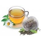 Tea TISANA RELAX für Nespresso Maschinen ( 10 Kapseln )