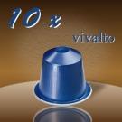 Lungo Vivalto