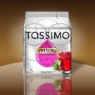 Tassimo Waldfruchtee 16 T DISCS