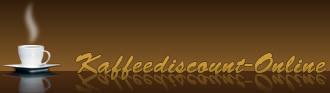 Kaffeediscount