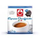 Espresso Decaffeinato für Dolce Gusto Maschinen ( 10 Kapseln )