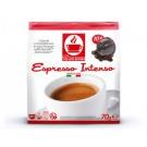 Espresso Intenso für Dolce Gusto Maschinen ( 10 Kapseln )