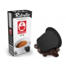 Kaffee Ristretto für Nespresso Maschinen ( 50 Kapseln )