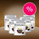 Tassimo Espresso 5er Sparpack
