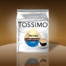 Tassimo Caffè Crema - Sanft & Mild