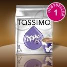 Tassimo Milka Kakao